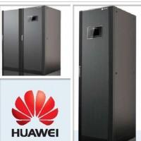 西安华为UPS电源UPS8000-D-200KVA经销代理
