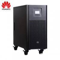 西安华为电源UPS2000-G-6KRTS/10KRTS价格