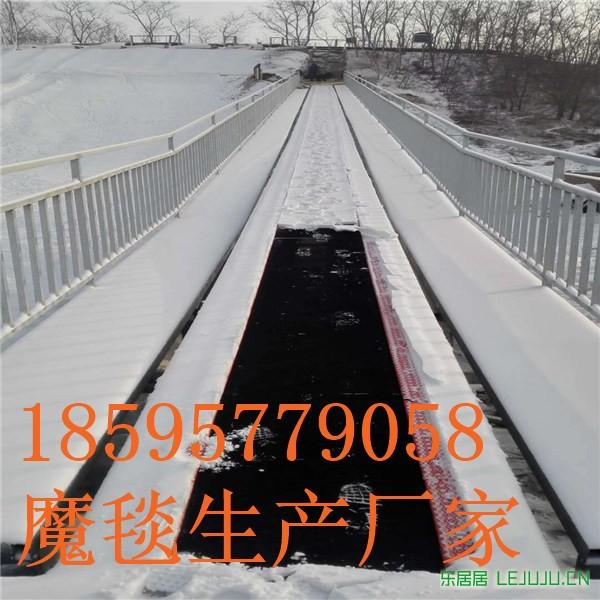 微信图片_201804010939121